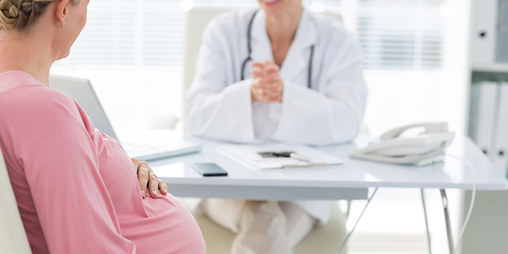What Is A Crisis Pregnancy Center